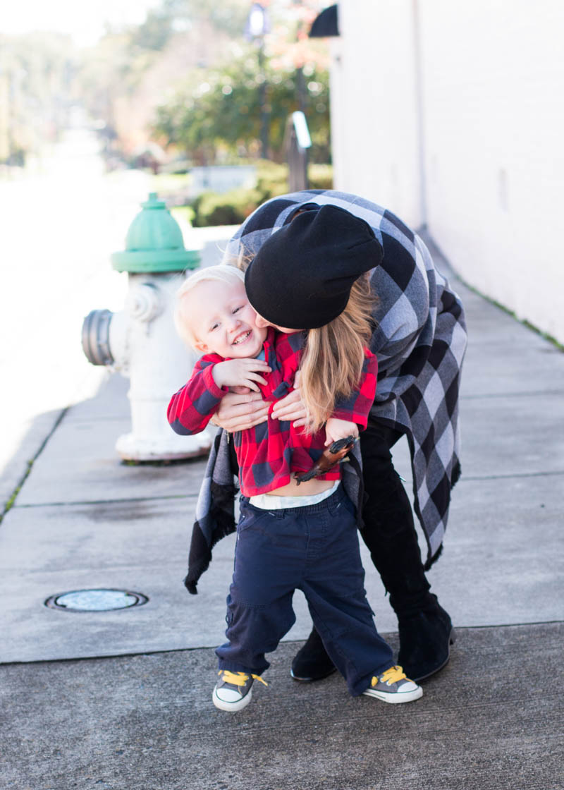 cool-winter-outfit-for-moms