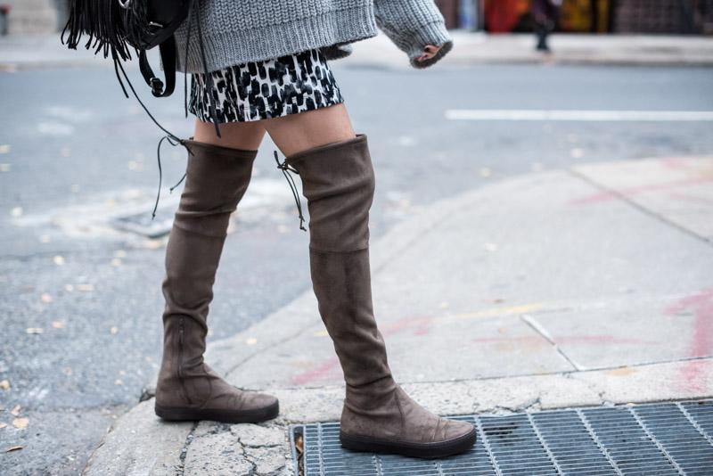 weitzman-otk-boots