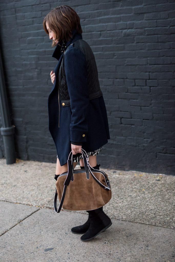 wool-midi-coat