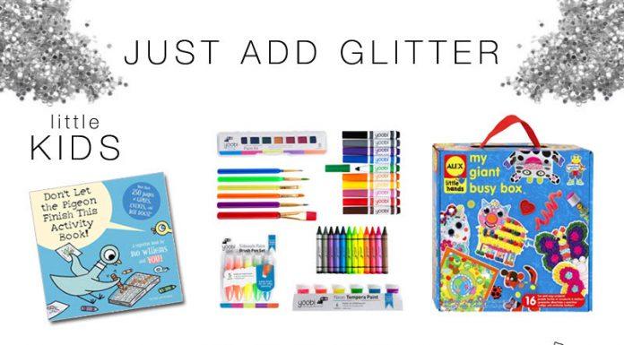 kids-arts-crafts-gifts