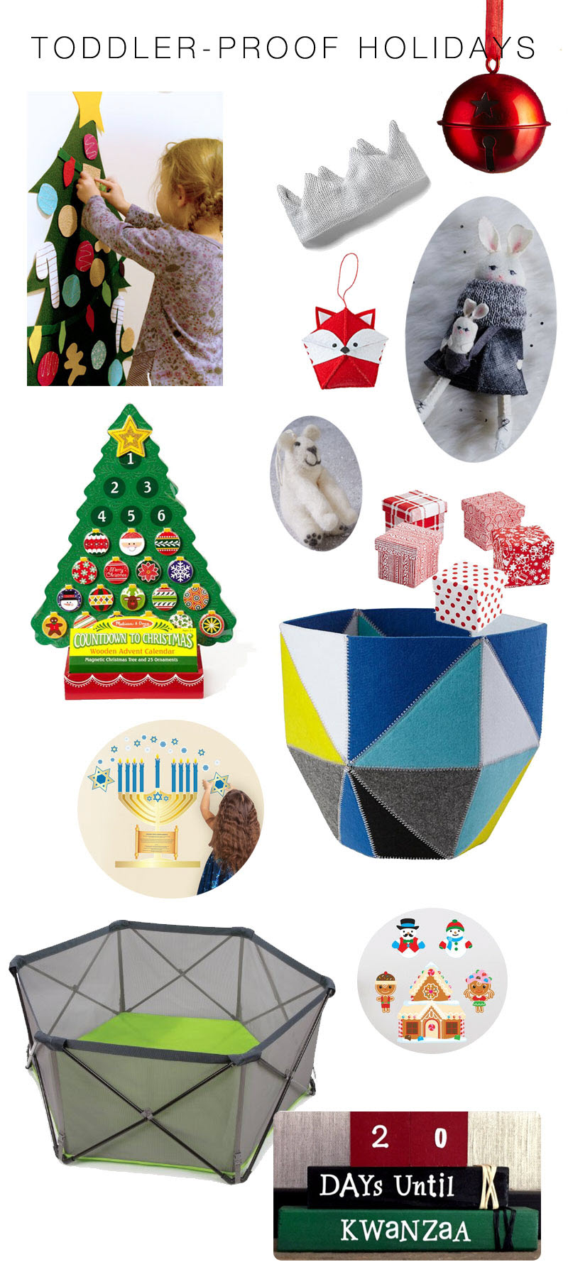 baby-proof-holiday-decorations