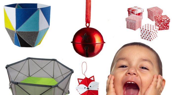 toddler-proof-decorations