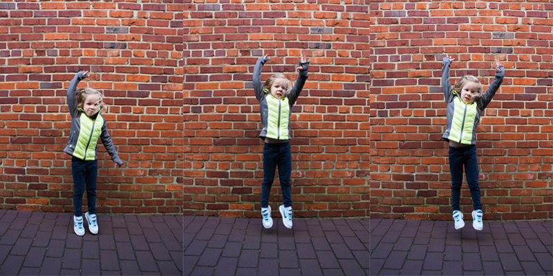 clothing-for-the-active-kid