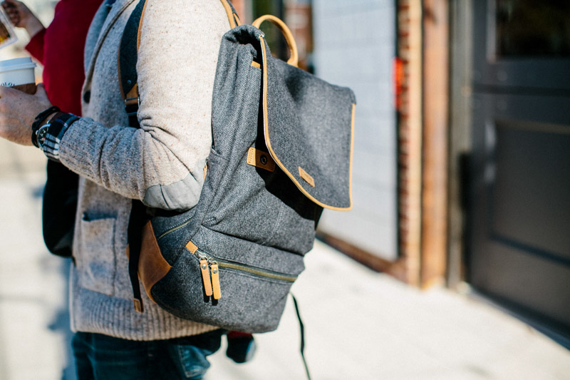 best-backpack-for-the-office