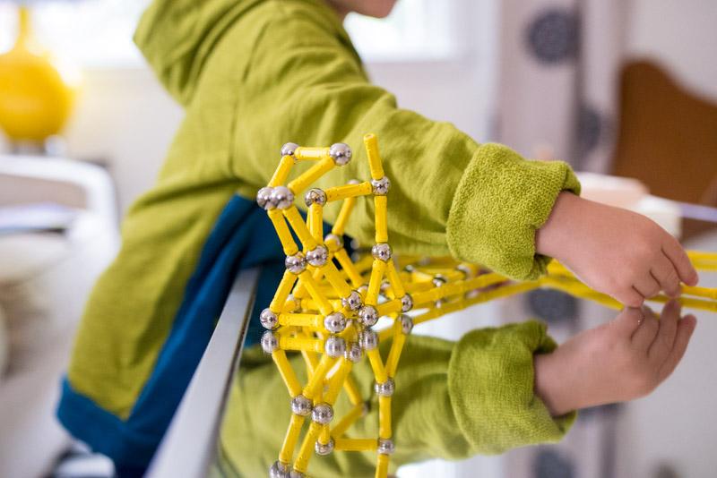 best-magnetic-building-set