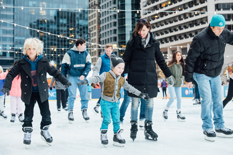 best-place-to-ice-skate-philadelphia