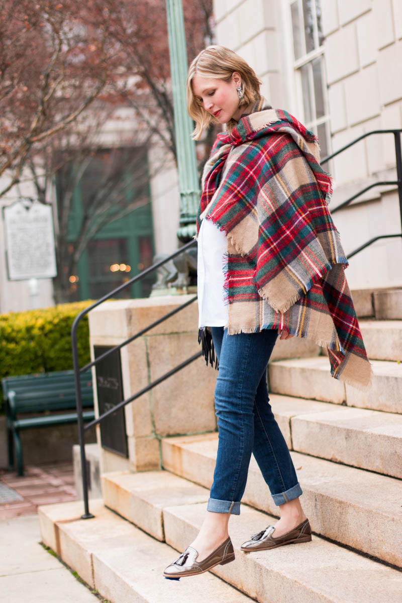 christmas-outfits-for-moms