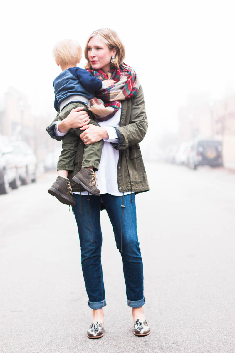 cool-mom-style-for-holidays