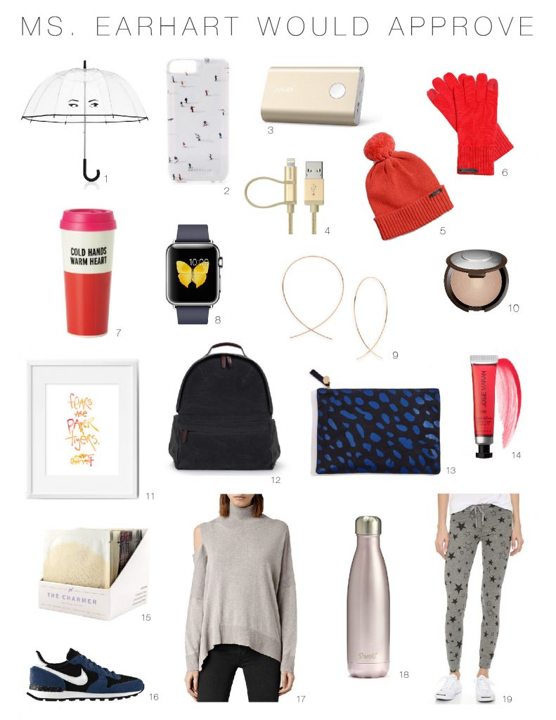 gifts-for-busy-moms