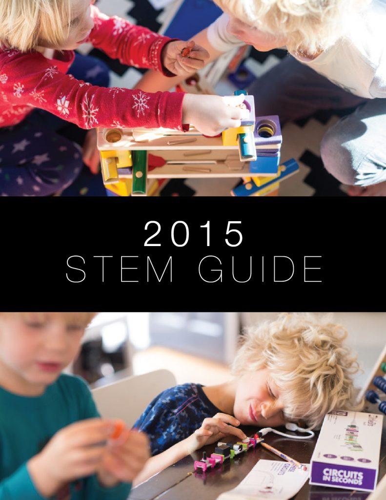 holiday-2015-stem-01
