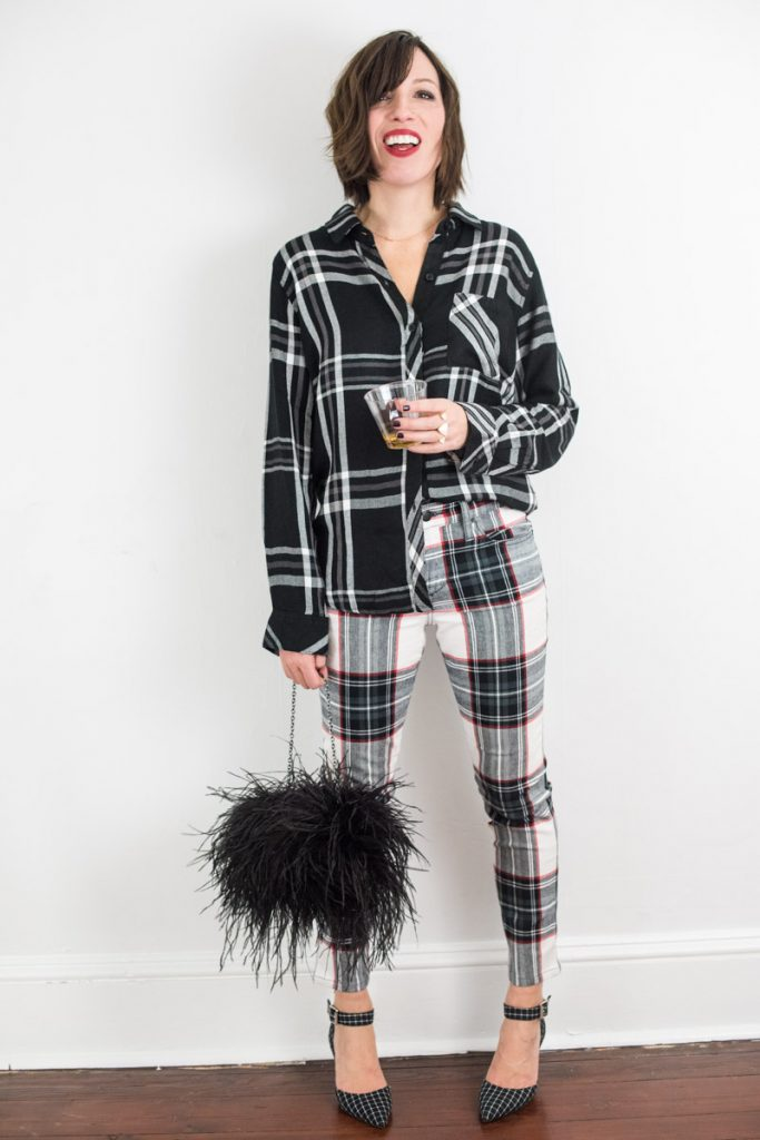 lots-of-mixed-plaids