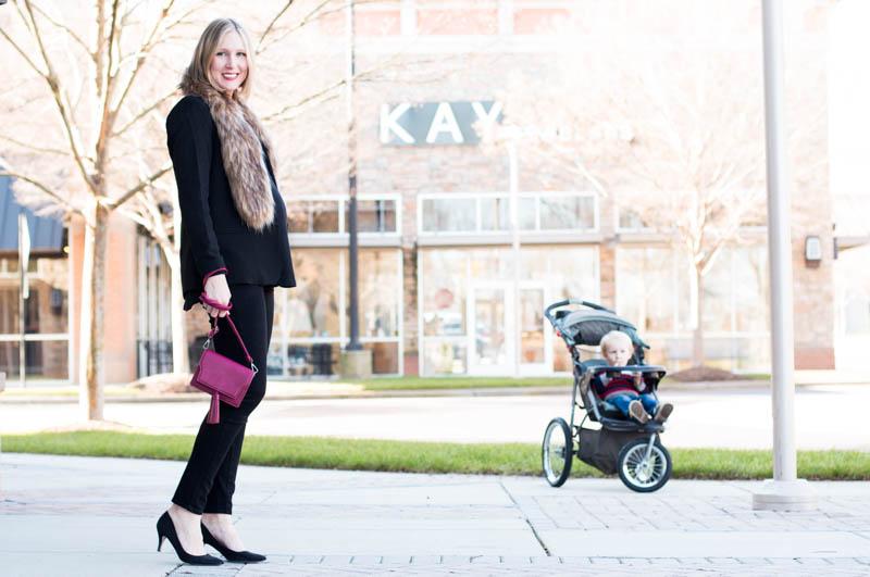 mom-kid-style