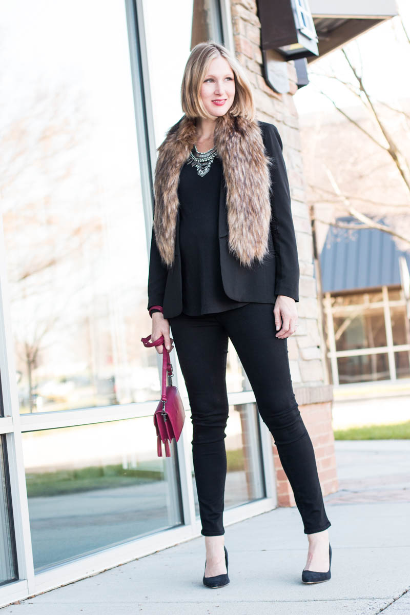 nye-maternity-outfit