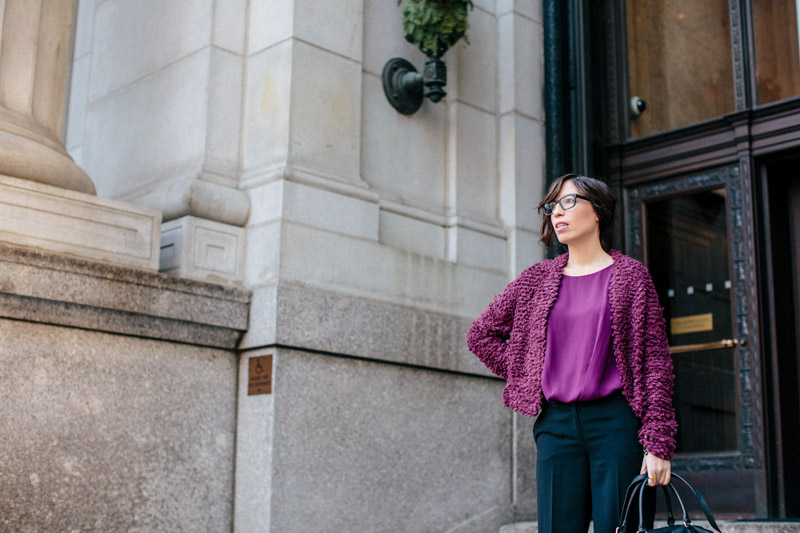 outfit-ideas-for-work