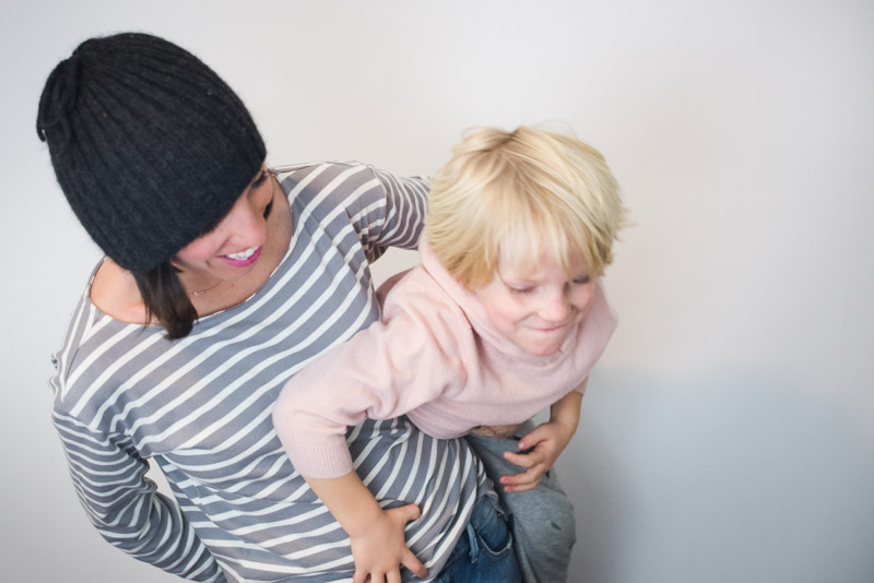 unisex-clothes-for-kids