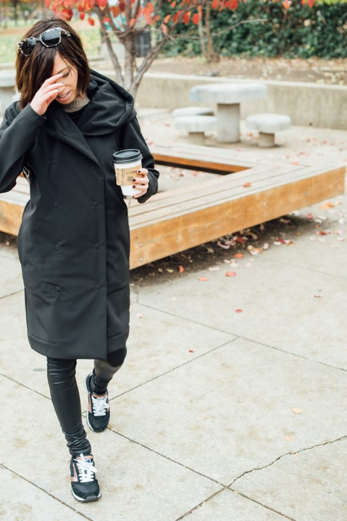 wearing-sneakers-in-the-cold