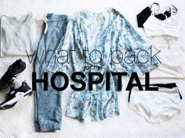 what-to-pack-for-the-hospital