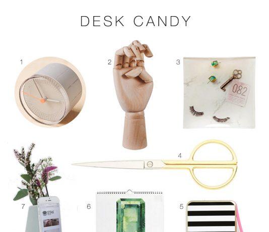cool-desk-accessories