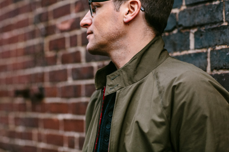 baracuta-jacket-review