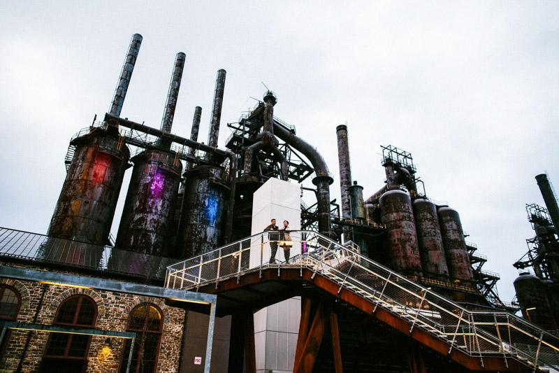 bethlehem-steel-stacks