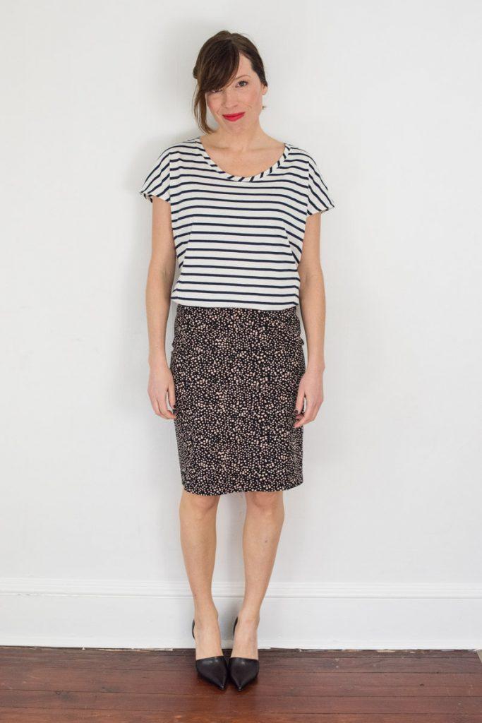 boden-pencil-skirt