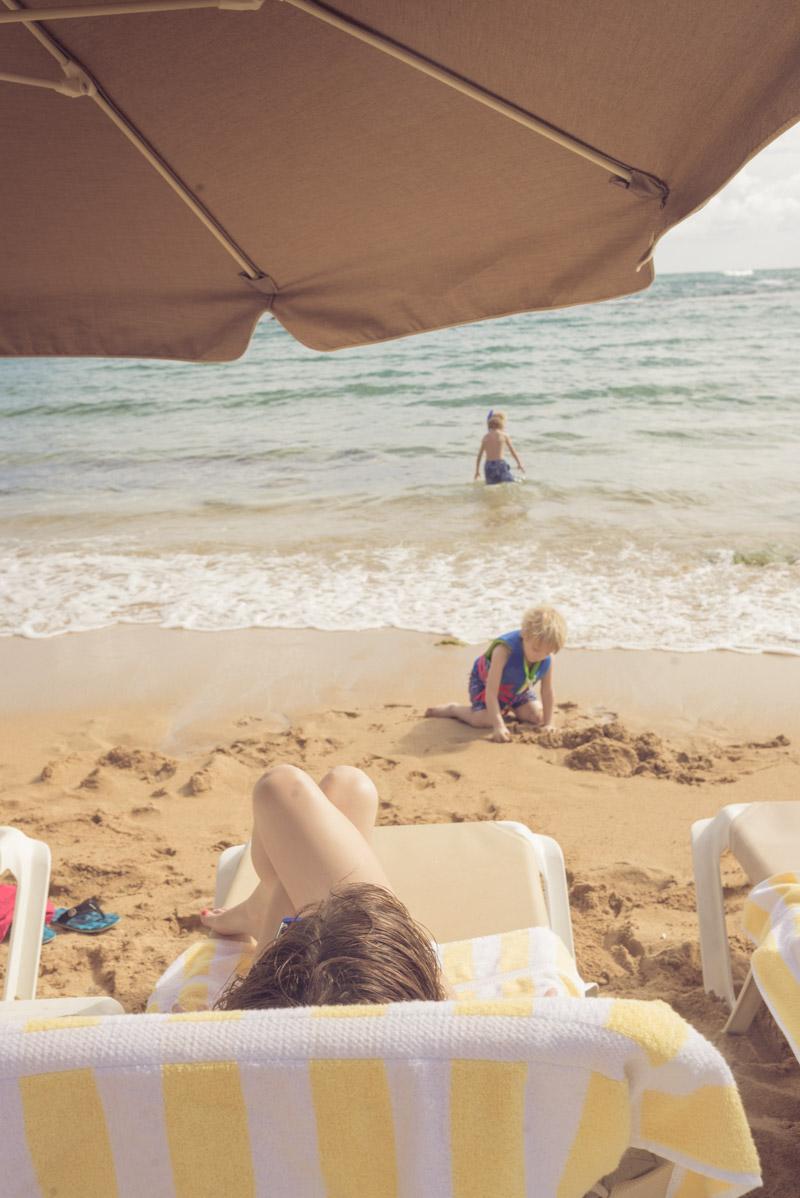 caribe-hilton-beach