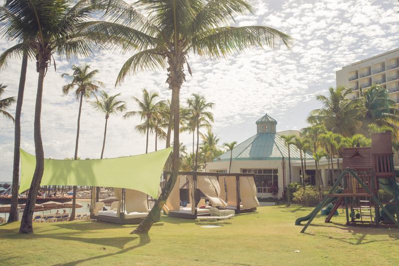 caribe-hilton-playground