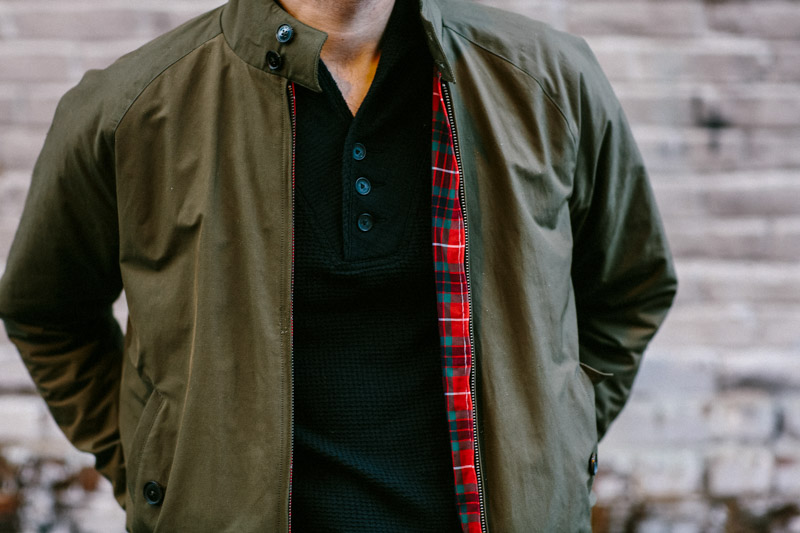 cool-spring-jacket-for-dads
