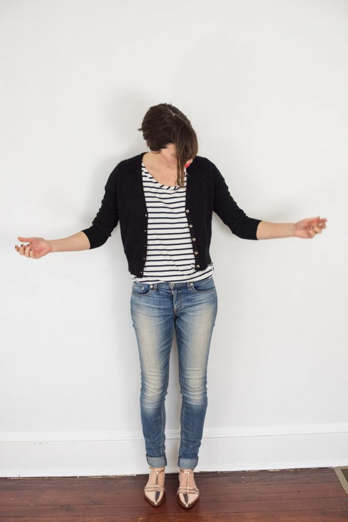 cropped-cashmere-cardigan