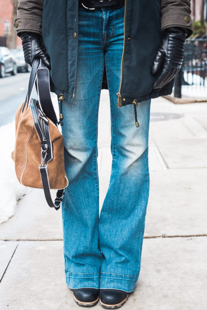 flares-jeans-and-wedge-boots
