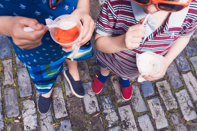 ice-cream-old-san-juan