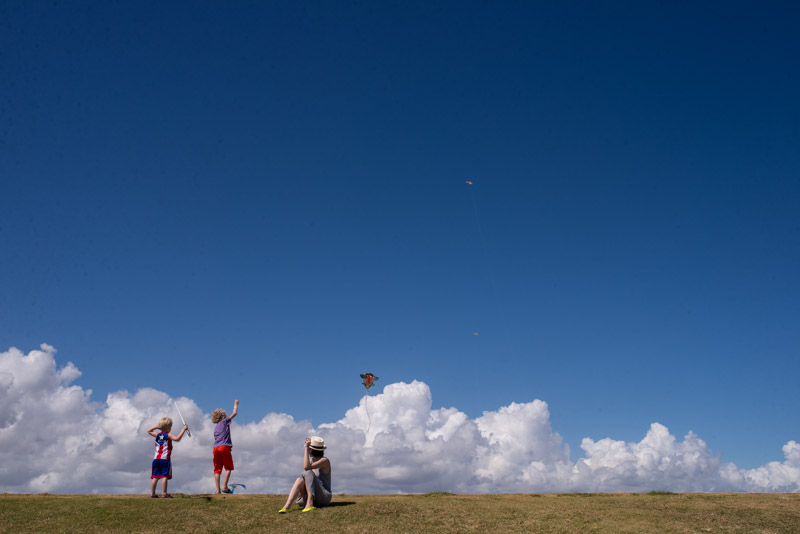 kite-flying-families