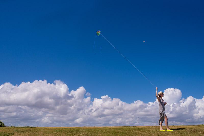 kite-flying-old-san-juan