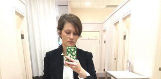 black-tailored-blazer