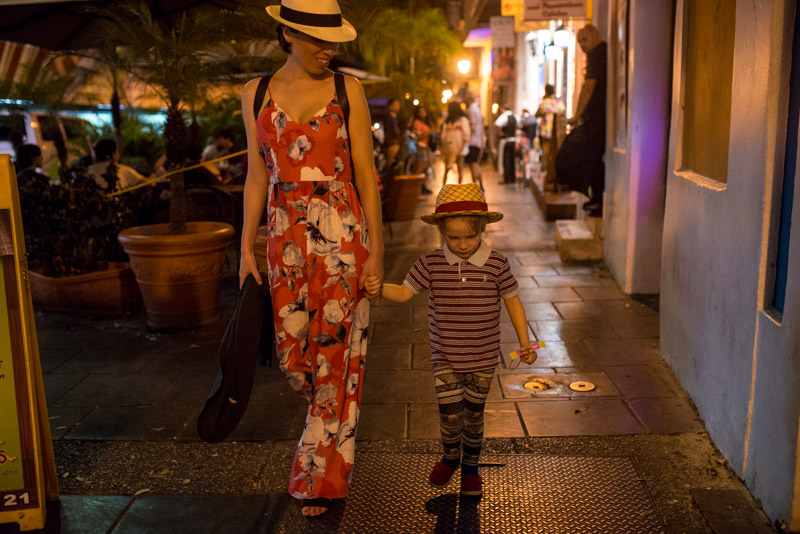 old-san-juan-at-night-5