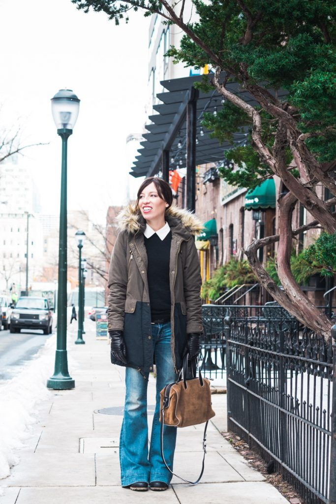 winter-outfit-layers