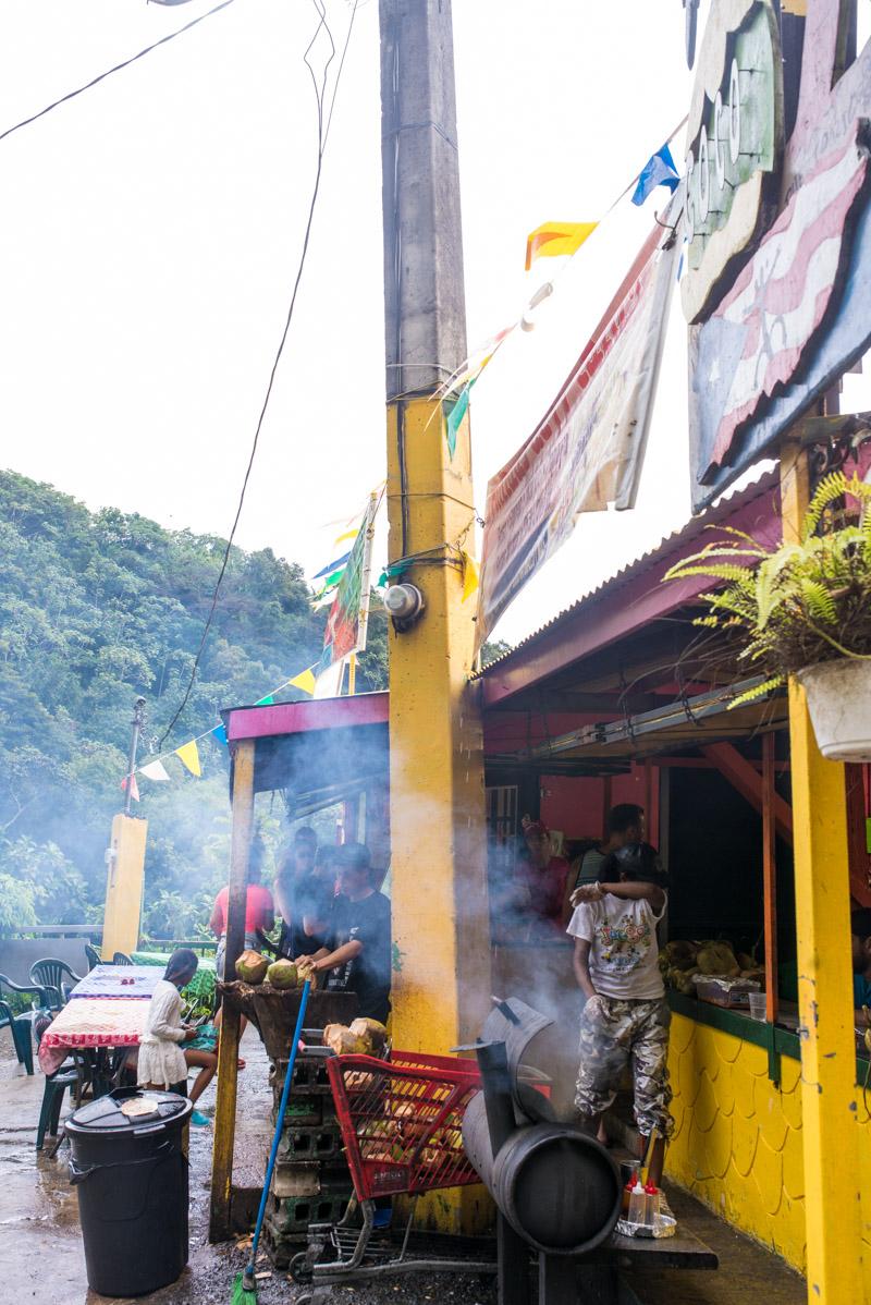 yunque-tacos