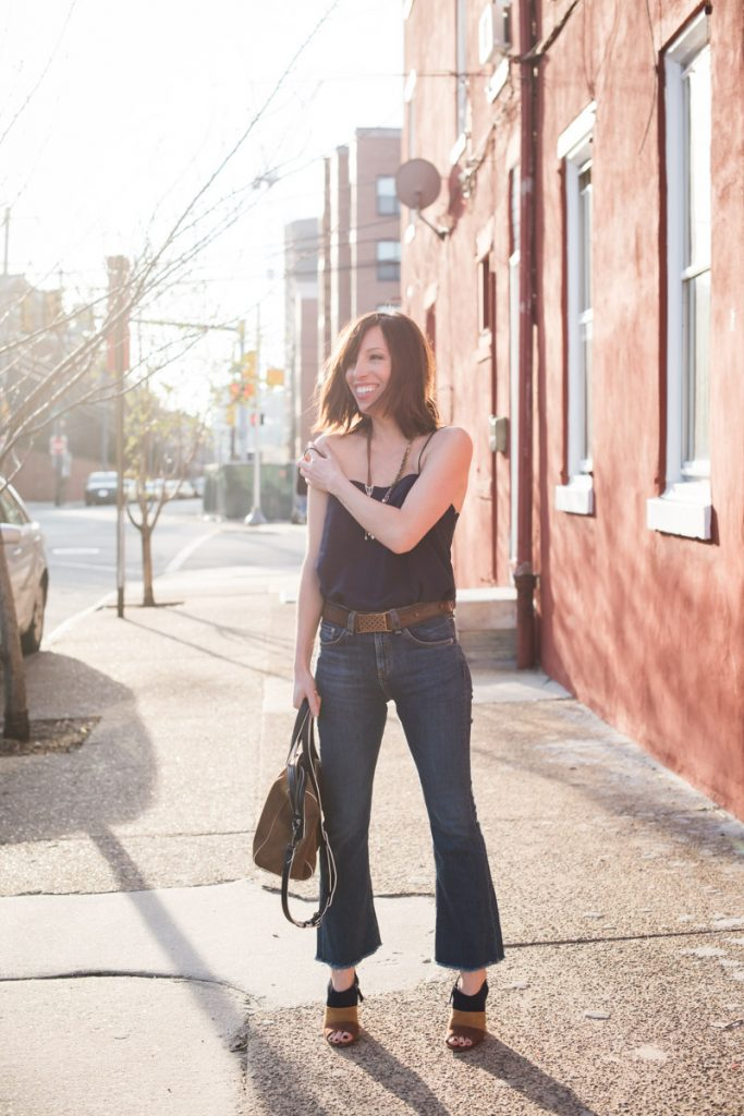 high-rise-cropped-flare-jeans