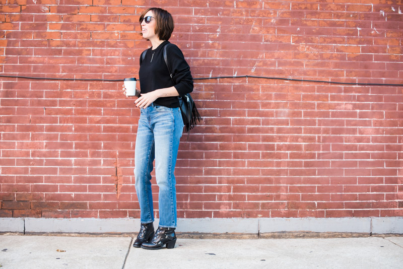 mom-jeans-for-spring