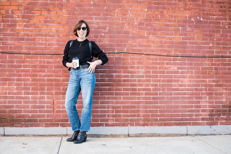 snl-mom-jeans