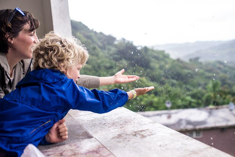 yunque-raindrops