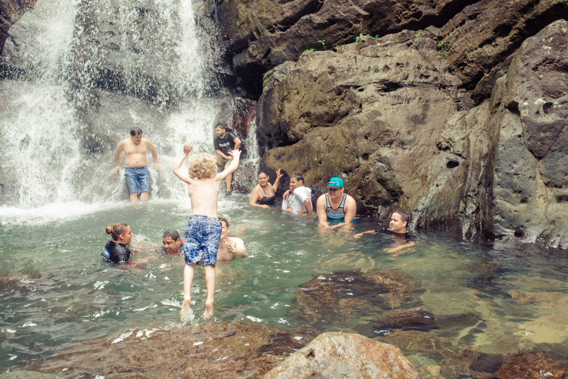 yunque-safe-to-swim