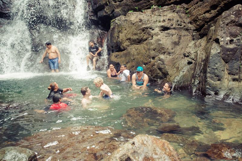 yunque-swim