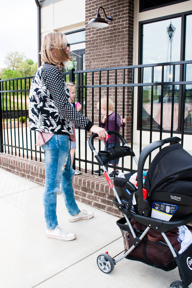 cool-mom-style-blog