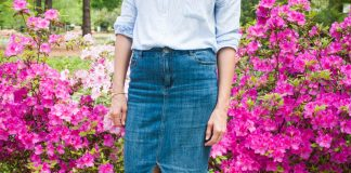 denim-pencil-skirt-for-everyday