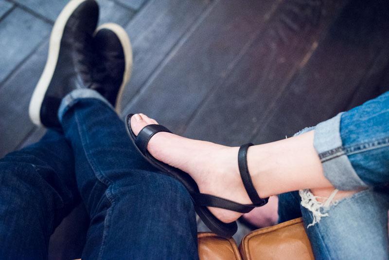 born-sandals