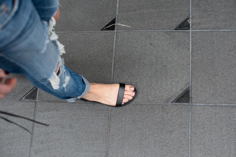 born-stephanie-sandals