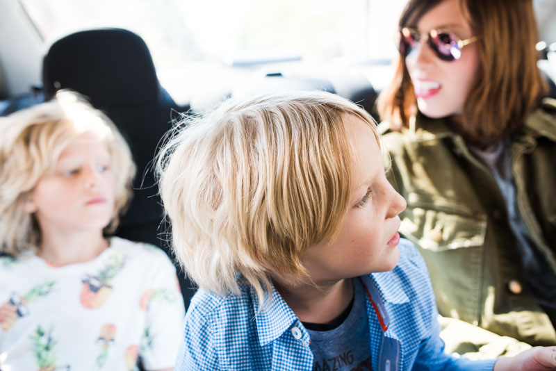 cab-with-kids