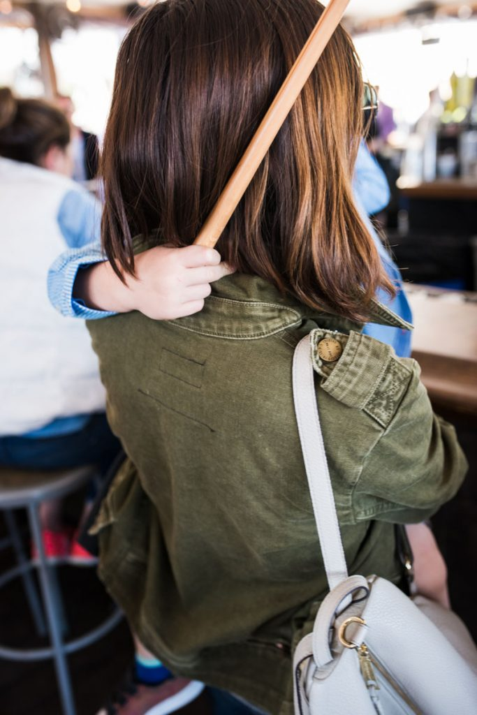 cool-backpack-for-moms