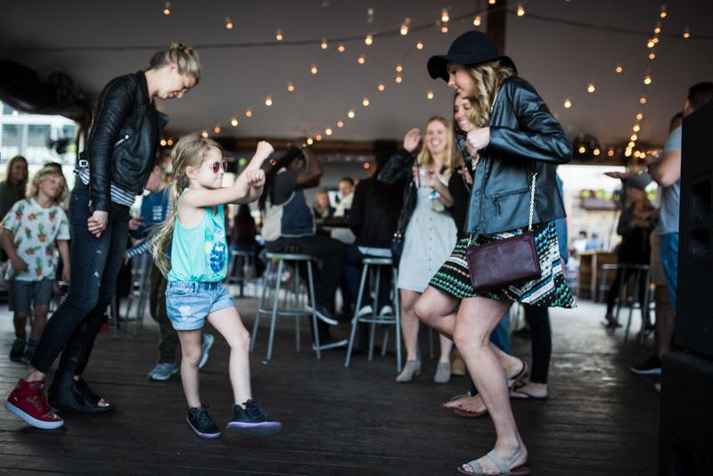 dancing-at-morgans-pier